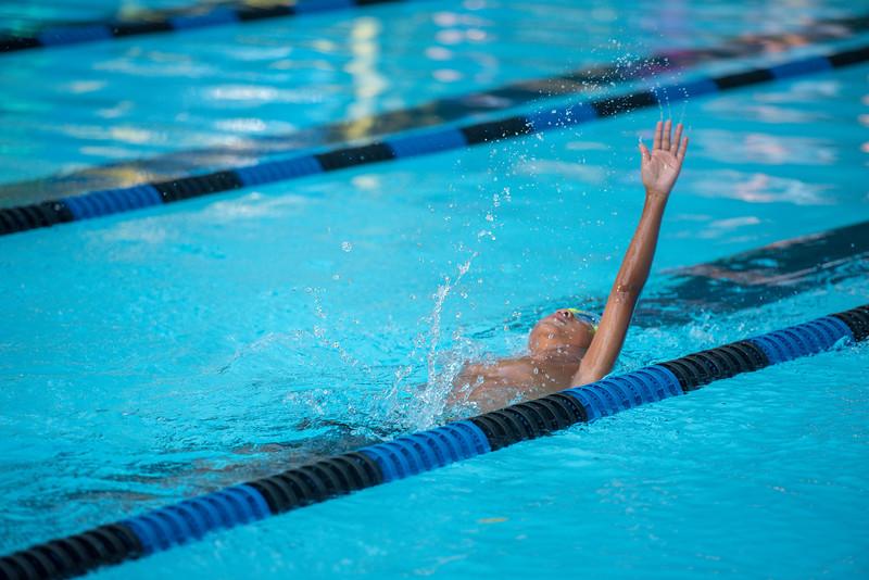 lcs_swimming_kevkramerphoto-223.jpg