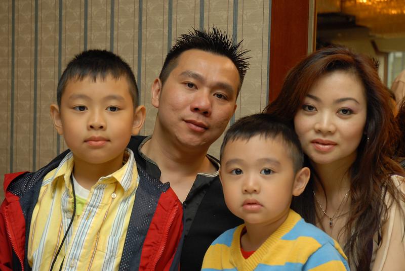 20070520_tranfml_sn_banoi_060.jpg