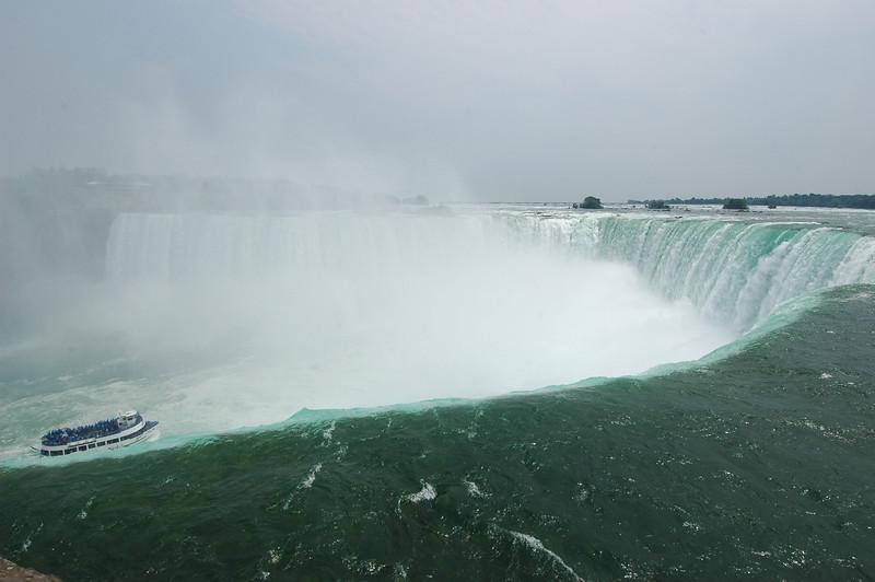 050628 5875 Canada - Toronto - Niagara Falls _E _I _L ~E ~L.JPG