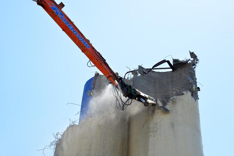 albion mill demolition_8.jpg