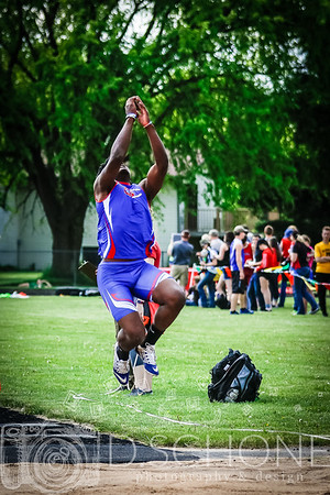 05-25-2017 GC Track Sectionals