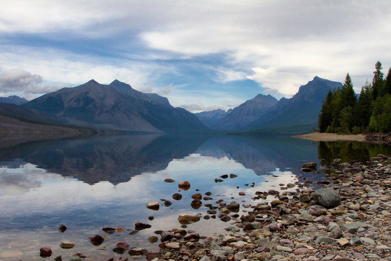 01_Glacier National Park_Montana-21.jpg