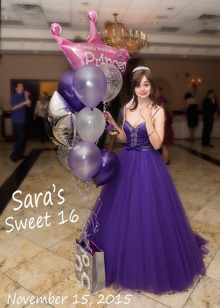 Sara's Sweet 16 11-15-15 (647 of 745)SaraSweet165x7.jpg