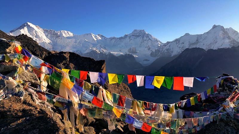 Nepal - EBC - 20180617_060618 (1)_1.jpg