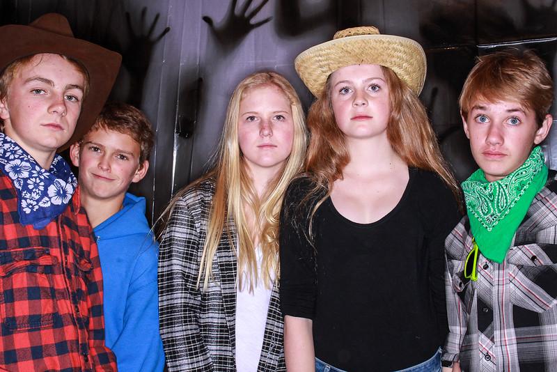 SocialLight Denver - Insane Halloween-280.jpg