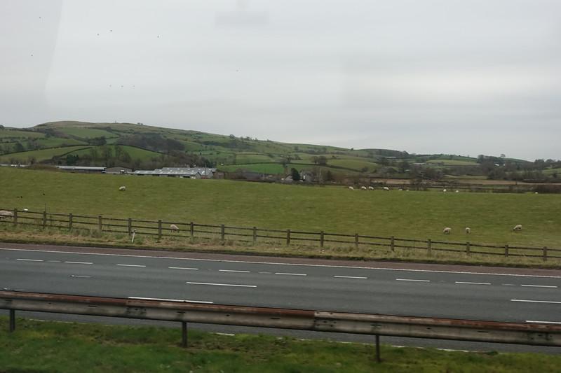 Road Trip Cheshire to Grasmere_England_GJP02672.jpg