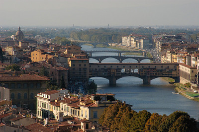 Italy 2003