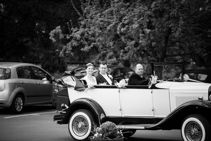 Swindell_Wedding-0414-349.jpg
