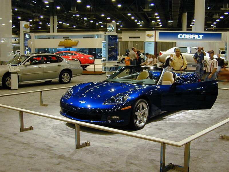 C6 Corvette 20.JPG