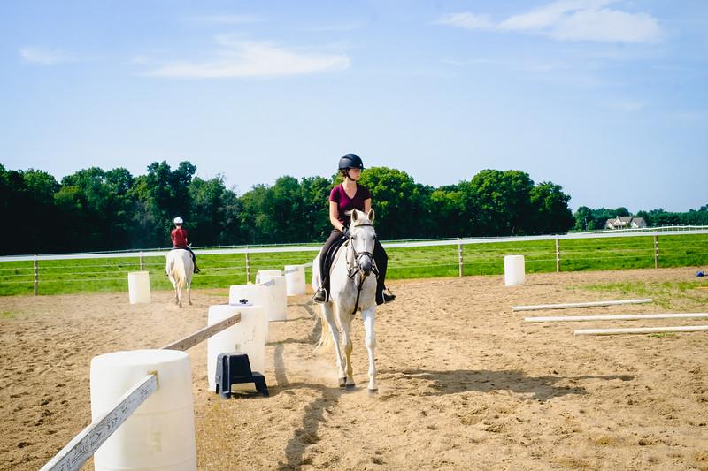 equestrian-35.jpg