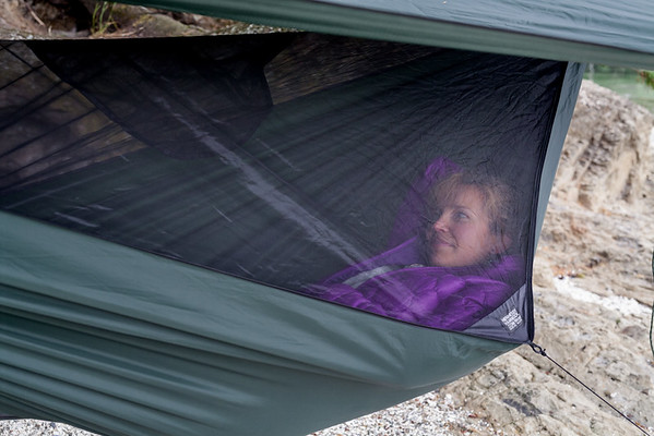Unselected Montague Camping Images