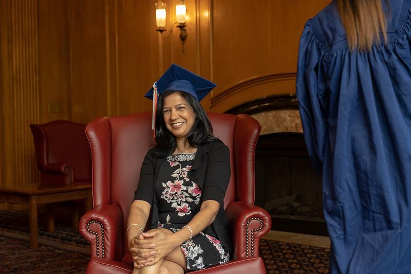 Sandhya Graduation-892.jpg