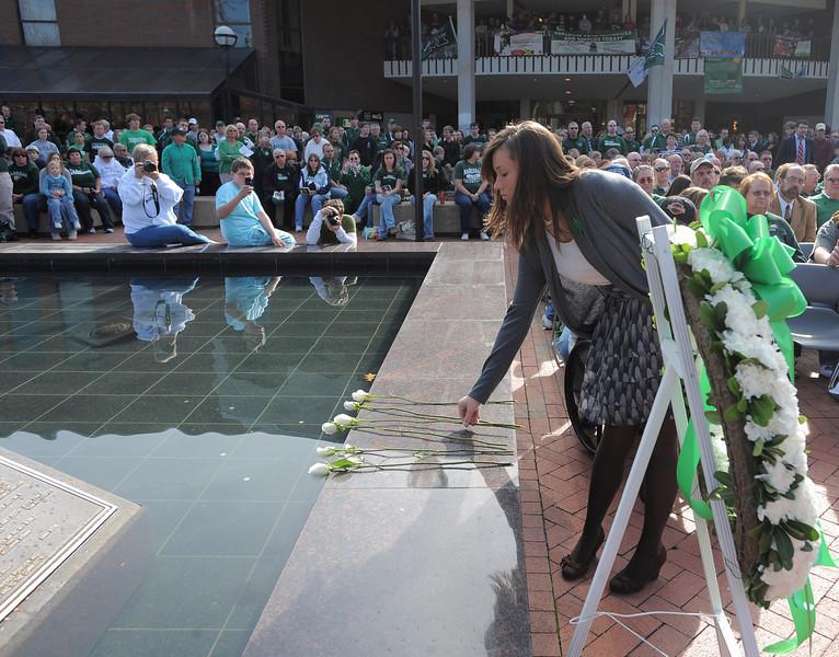 memorial service0254