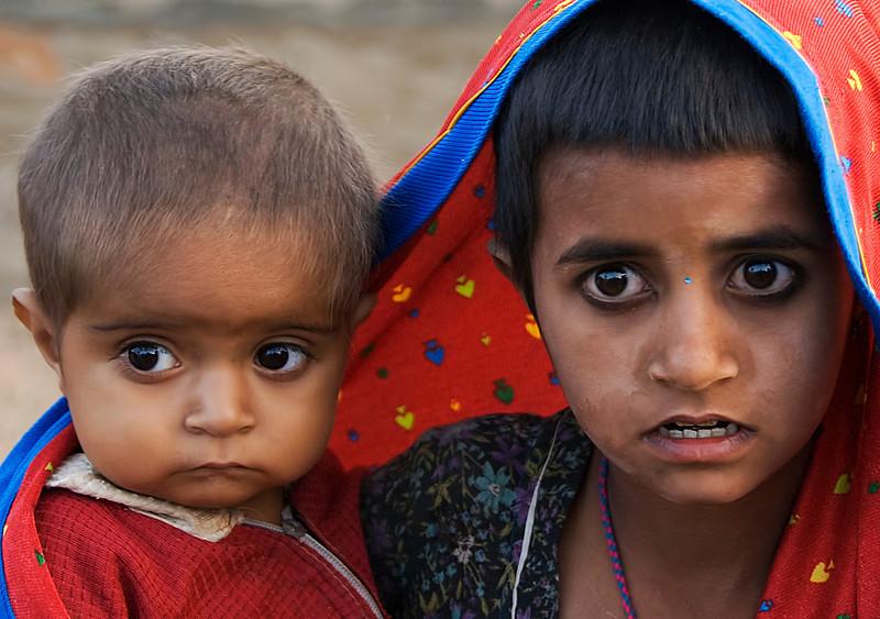 India-2010-0212A-424A.jpg