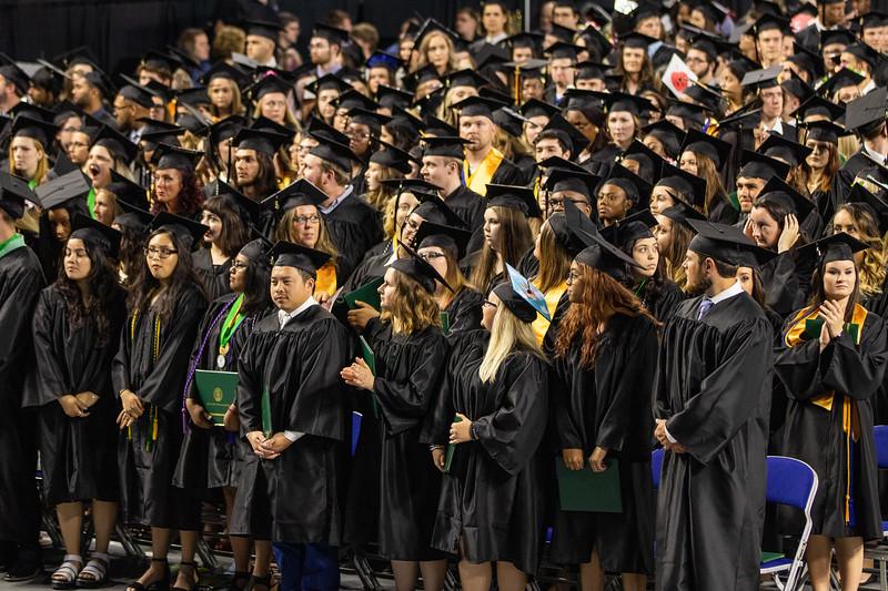 Graduation 2019-9862.jpg