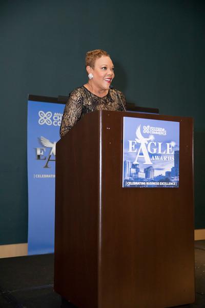 2018 AACCCFL EAGLE AWARDS RECEPTION by 106FOTO - 068.jpg