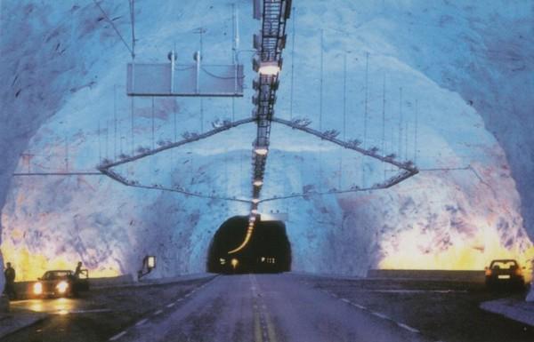 IMG_0290 laerdal tunnel.jpg