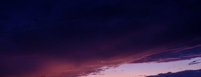 061219-sunset-008.jpg