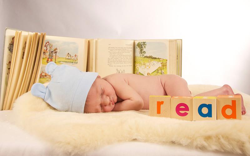 augie read to sleep.jpg