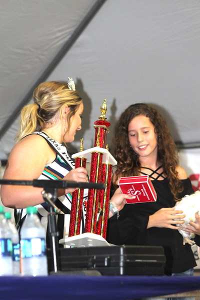 2nd Place Reserve Grand Champion Trista Britt.JPG