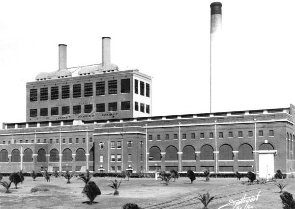 Florida Power and Light Company - 1943.jpg