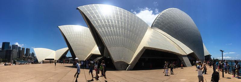 03. Sydney-0023.jpg