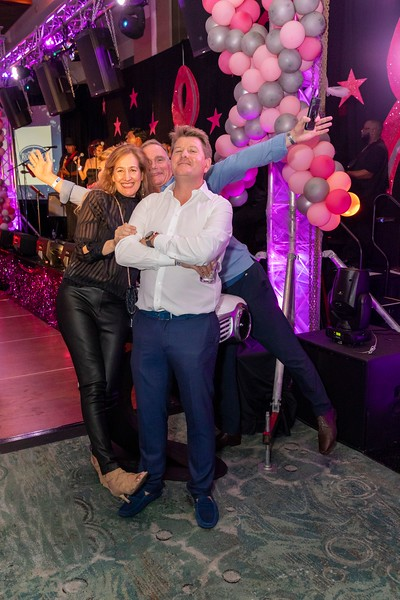 2019_11_Yachtail_Party_00881.jpg