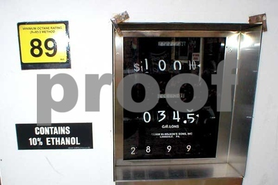 take-five-minutes-to-have-your-say-on-ethanol