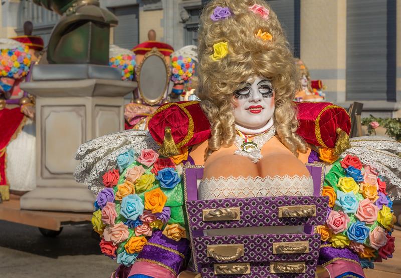 Carnaval-27.jpg