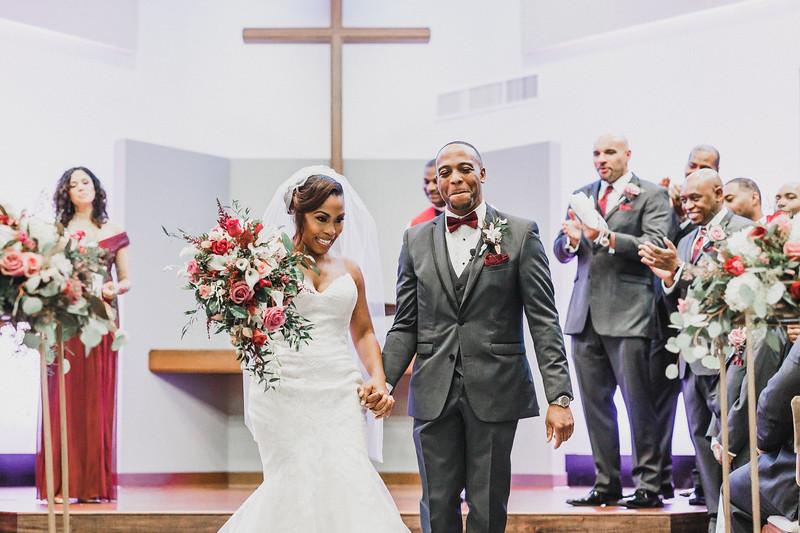 Briana-Gene-Wedding-Franchescos-Rockford-Illinois-November-2-2019-203.jpg