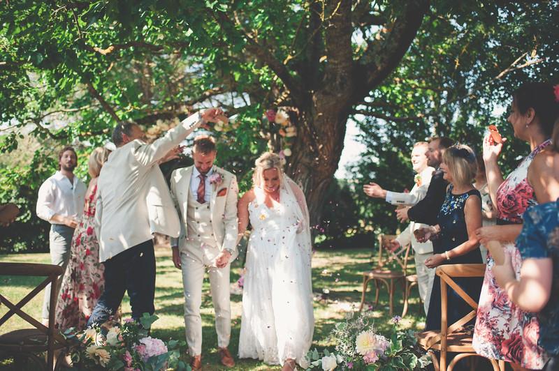 Awardweddings.fr_Amanda & Jack's French Wedding_0326.jpg
