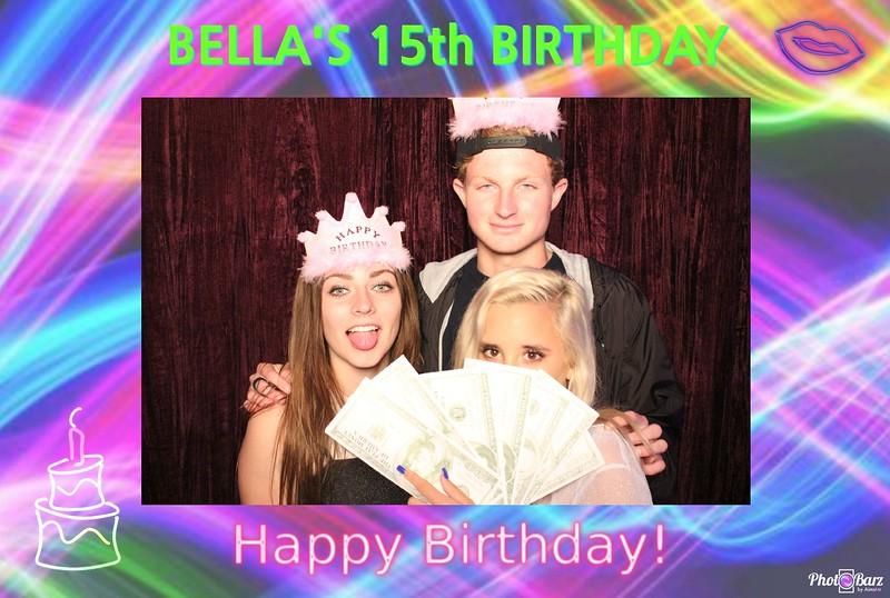 Bella's BDay (33).jpg