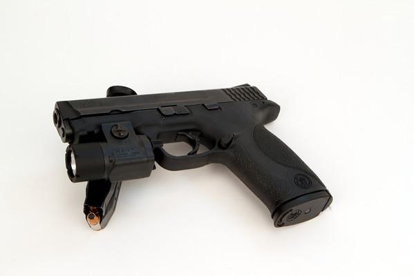 MLS Arms, LLC Product Shots