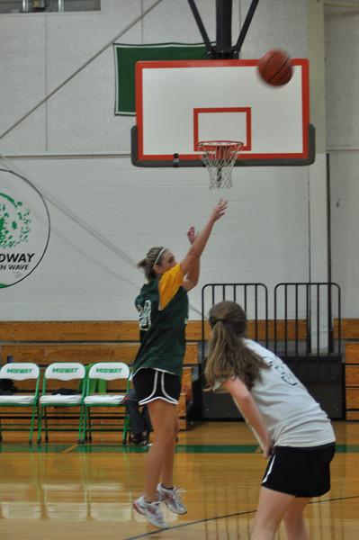 mhs-alumni-basketball-sorsn-0435.jpg