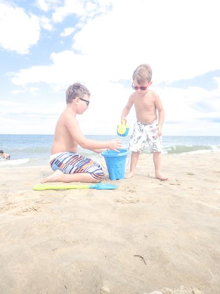 trip to va beach summer 2016-45.JPG
