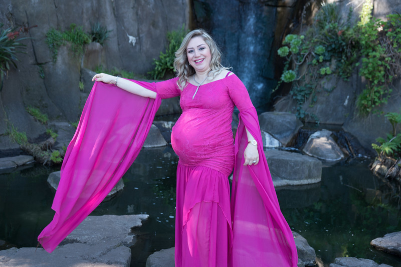 Maternity -08500.jpg