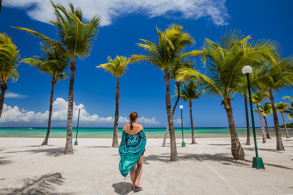 Ultimate Guide of things to do in the Riviera Maya
