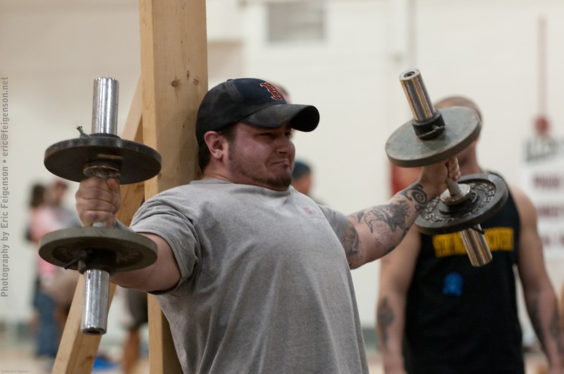 PaxtonStrongman2009_ERF4070