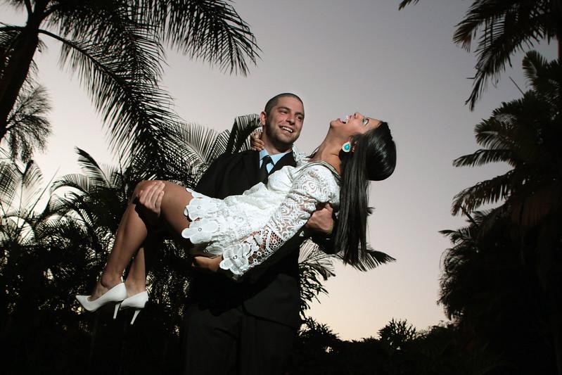 Andrea y Gabriel Boda IMG_4249.jpg