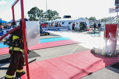 firefighters-compete-at-the-brookshires-scotts-firefighter-national-combat-challenge-in-tyler