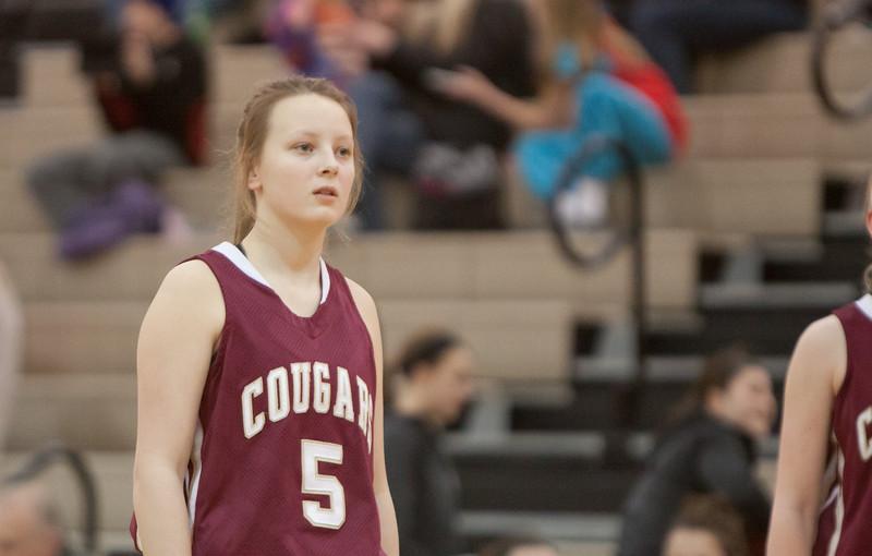 Nicole Cougars 2015 (24 of 117).jpg