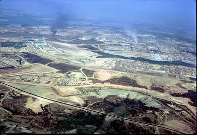 Vietnam Nov. 1967
