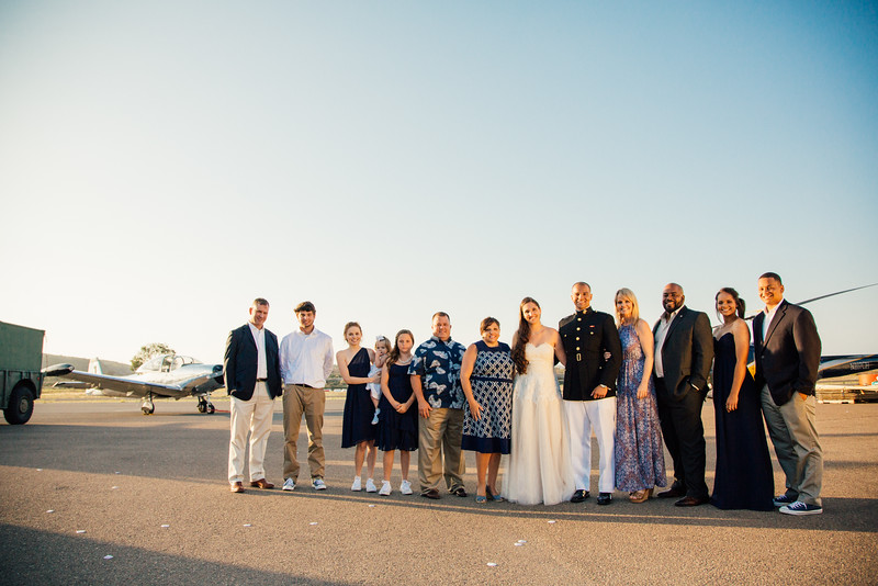 Kevin and Hunter Wedding Photography-18180659.jpg