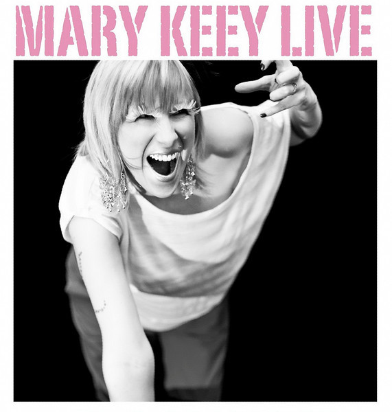 MaryKeey.jpg