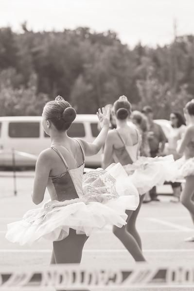 dance-34.jpg