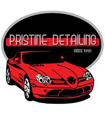 Pristine Detailing