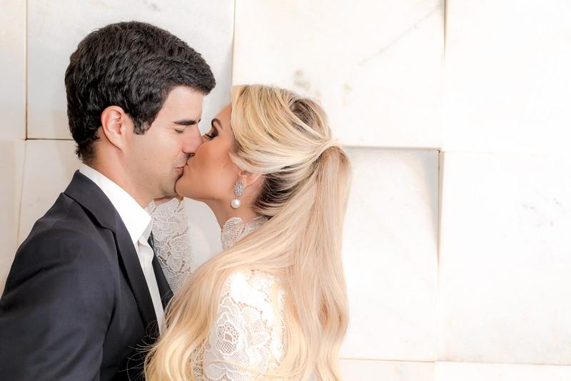 Isa & JP_Foto_Felipe Menezes_085.jpg