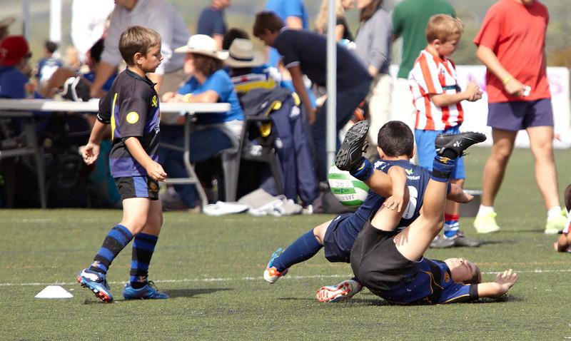 0274_12-Oct-13_TorneoPozuelo.jpg