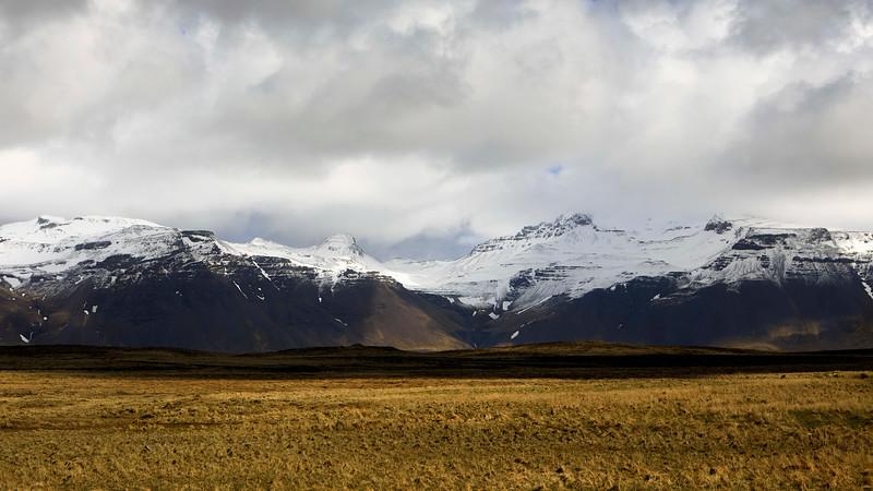 Iceland_39A9081_1.jpg