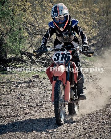 Rounds4&5 | Maxi/65-85cc